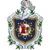 UNAN-Managua U20