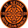Kevins Boys