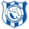 Unirea Constanta (Rou)