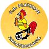 Platense Municipal