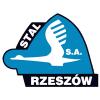 S. Rzeszow U18