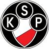 Polonia W. U18