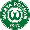 Warta Poznan U18