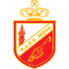 Mons W