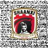 Shaanxi Warriors