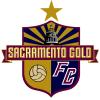 Sacramento Gold (Usa)
