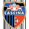 ASD Cascina (Ita)