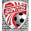 Santos DG