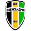 Oleksandriya U19
