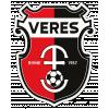 Veres Rivne U19