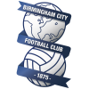 Birmingham U18