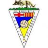 Guineueta (Esp)