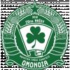 Omonia 29th May