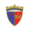 Uniao de Coimbra