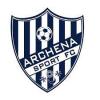 Archena