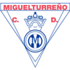 Miguelturreno (Esp)