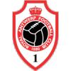 Antwerp U21