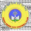 Addis Ababa Kenema