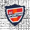 Sporting Beirut