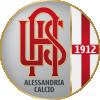 Alessandria U19