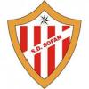 Sofan