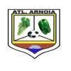 Arnoia