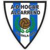 Hogar Alcarreno