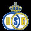 St. Gilloise U21