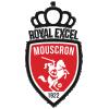Mouscron U21
