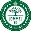 Lommel SK U21