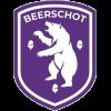 Beerschot VA U21