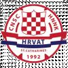 St. Catharines Hrvat