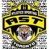 AS Toronto