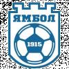 Yambol 1915