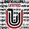 Bengaluru Utd