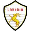 Laberia
