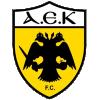 AEK Athens FC B (Gre)