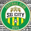 SG City Nova