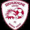 Sekhukhune U23