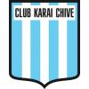 Karai Chive