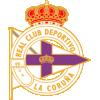 Dep. La Coruna U19