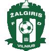 Zalgiris U19
