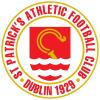 St. Patricks U19