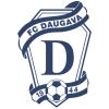 Daugavpils U19