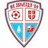 Zvijezda 09 U19