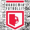 Akademia Futbollit U19