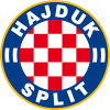 Hajduk Split U19