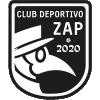 CD Zap