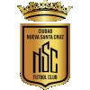 Ciudad Nueva SC