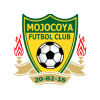 Mojocoya